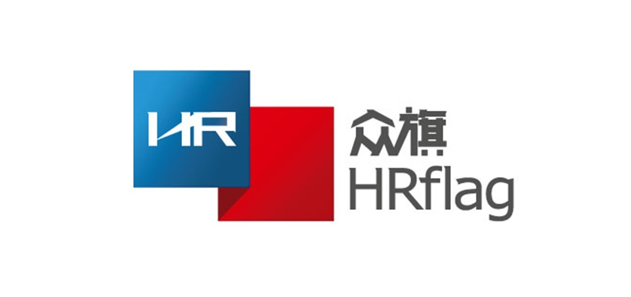 HRflag award RPO China