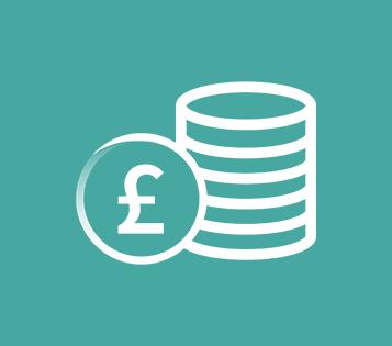 Retail Banking & Insurance
